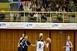 Pécsett rendezik a női kosárlabda Magyar Kupa nyolcas döntőjét