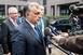 Orbán: minden népnek gondoskodnia kell a jövőjéről