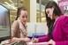 Ösztöndíjra pályázhatnak a kiemelkedően teljesítő diákhiteles hallgatók