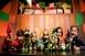 A legjobb előadással és a legjobb színésszel is büszkélkedhet a Bóbita Bábszínház
