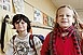 A gyermeket helyezik előtérbe a köznevelés reformjában