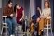 Hamlet a virtuális világban - Rendhagyó, egyszeri előadást mutatnak be a Harmadikban