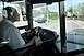 Balhé a buszokon: sokan cirkuszolnak a sofőrökkel, amikor a jegyet, bérletet kérik