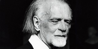 Hangversennyel emlékeznek Kodály Zoltánra