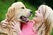 Állati nagy buli lesz az Expóban, kutyásoknak pláne kötelező ott lenni