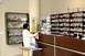 Újabb gyógyszertárat záratott be a hatóság