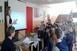 A hazai német irodalmat népszerűsítenék az iskolákban