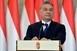 A miniszterelnök, Orbán Viktor részvételével adják át a mohácsi vágóhidat április 25-én