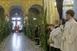 Megkezdődött a nagyhét: a Tettyén és Máriagyűdön is élő passiót mutatnak be vasárnap