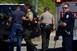 Lövöldözés tört ki egy külföldi iskolában