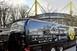 Robbantottak Dortmundban, elmaradhat a BL-meccs