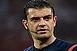 Foci BL: Kassai dirigál a Real-Bayern visszavágóján