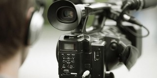 Magyar filmeket mutatnak be három lengyel városban