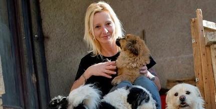 Állatkínzás miatt jelentették fel Dezső Kárment, az ismert állatvédőt – visszautasítja a vádakat