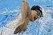 Ők indulhatnak az úszószámokban a vizes vb-n