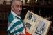 Elhunyt az első olimpiai bajnok súlyemelőnk, Földi Imre