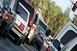 Forgalomkorlátozás lesz az M1-es autópálya több szakaszán