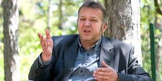 Egyetemi vesztegetés: ismét újrakezdték a tárgyalást, ezúttal a Pécsi Törvényszéken