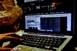 Kiberbiztonsági akadémia alakult Budapesten