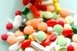 Több millió forint értékben foglaltak le tiltott gyógyszereket