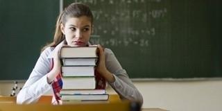 Négyezer pedagógusnak szűnt meg a munkaviszonya