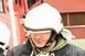 Újabb önkéntes tűzoltók álltak szolgálatba Baranyában