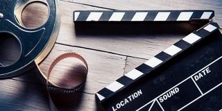 Nemzetközi filmfesztivált rendeznek Komlón