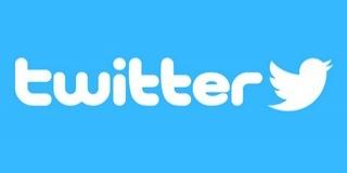 A Twitter napi 24 órás hírszolgáltatást indít