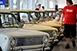 Sok pécsi kapott kedvet a nosztalgiázáshoz a 60-70-80-as évek retró járműveinek hétvégéjén