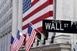 Egymás után mennek csődbe a bankok az USA-ban