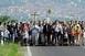 Háromezer zarándokot várnak Máriagyűdre