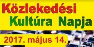 Országos Közlekedési Kultúra Napja lesz Pécsett