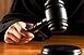 Előzetesbe vágta szombaton a bíróság a pécsi drogárust
