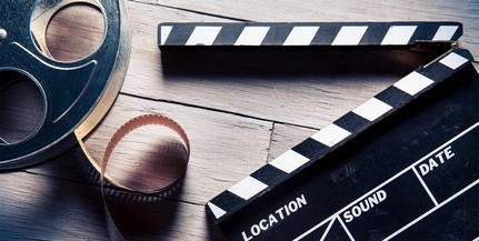 Több magyar résztvevő is lesz a cannes-i filmfesztiválon