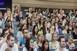 Huszonöt éves fennállását ünnepli az egyetem természettudományi kara