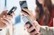 Egyszerű, mint az egyszeregy - Ingyenes mobilalkalmazással intézhetjük a közügyeket