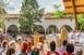 Több mint négyezren voltak a máriagyűdi szentmisén