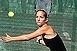 Tizenöt országból érkeztek teniszezők Pécsre