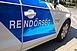 Ittasan vezetett egy rendőr, balesetet okozott