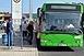 Eddig nem találtak fogást a pécsi buszbeszerzésen - Bárki számára hozzáférhető a dokumentáció