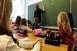 Országos kompetenciamérés lesz szerdán az iskolákban