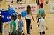 Már több mint 1,2 millió gyerek sportol naponta
