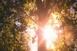 Sok napsütés várható az utolsó májusi hétvégén