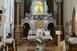Zarándoklaton vettek részt a Pécsi Egyházmegye papjai