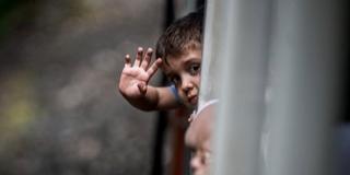 Ingyen buszozhatnak a családok Csodaországba, körjáratot indítanak a gyereknapon
