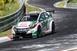 Michelisz Norbert lett az első a nürburgringi időmérőn