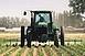 Támogatást igényelhettek a baranyai gazdálkodók