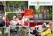 Öt táv vár a Tour de Balaton résztvevőire