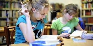 Idén nyáron is kreatívkodhatnak a diákok, hallgatók