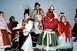 Kulturális és gasztronómiai fesztivál is lesz Sásdon
